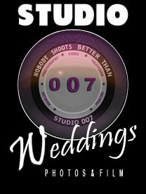 studio_007_weddings